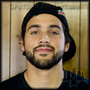 Paul Rodriguez Skater Profile, News, Photos, Videos ...