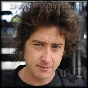 Dustin Dollin Skater Profile, News, Photos, Videos ... Dustin Dollin 2014