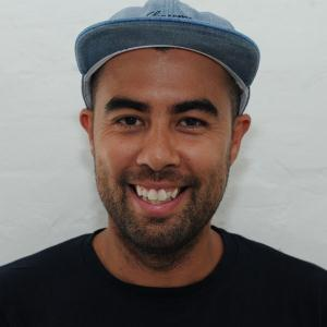 Eric Koston earned a  million dollar salary - leaving the net worth at 8 million in 2017