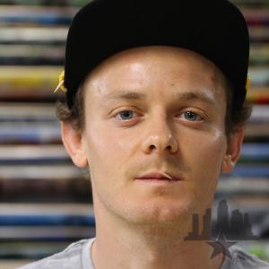Cody Mcentire Skater Profile News Photos Videos
