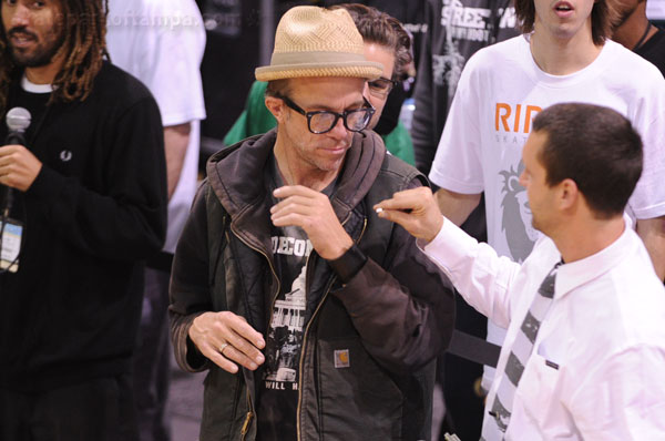Jake Phelps Picture: ASR January 2010: Jake Phelps Breath Of The Year