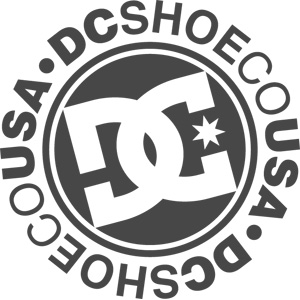 DC Shoe Co. Tonik Shoes