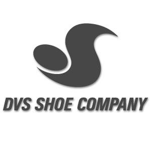 DVS Footwear Hunt Shoes