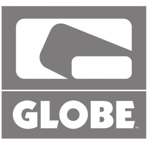Globe Footwear Geminon Longboard Complete