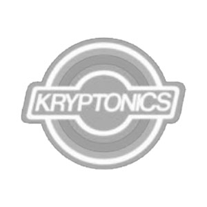 Kryptonics Star Trac 86a Wheels