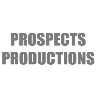 Prospects Productions Static DVD