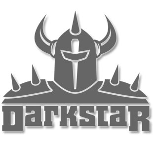Darkstar Coyote T Shirt