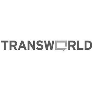 Transworld Magazine Video Radio DVD