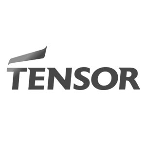 Tensor Custom Color Kit