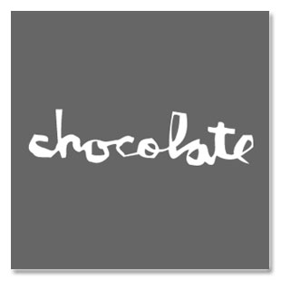 Chocolate Garvinator T Shirt