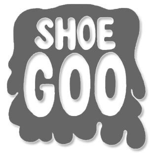 Shoe Goo Shoe Goo Tube