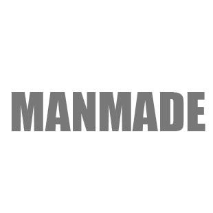 Manmade Manmade BMX #3 DVD