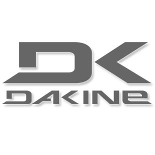 Dakine Limited Edition Tampa Pro '10 Covert Backpack