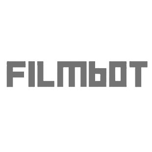 Filmbot The Filmbot Files DVD