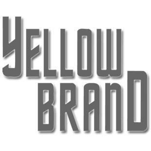 Yellow Skateboards Ryan Nix Alumni Pro Deck