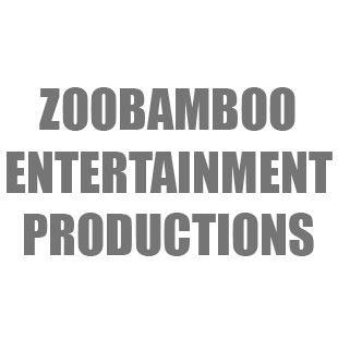Zoobamboo Entertainment Productions The Reality of Bob Burnquist DVD