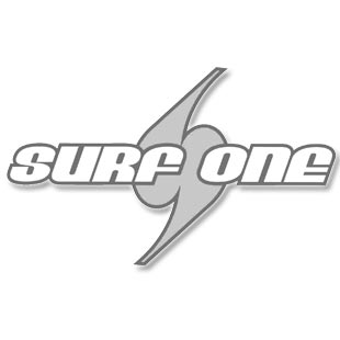 Surf One Micro Bus Deck