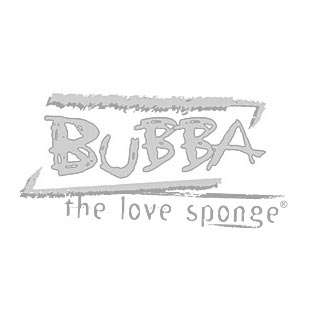 Bubba The Love Sponge Bubba Raw Volume 2