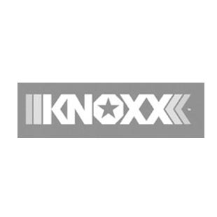 Knoxx Hustle T Shirt