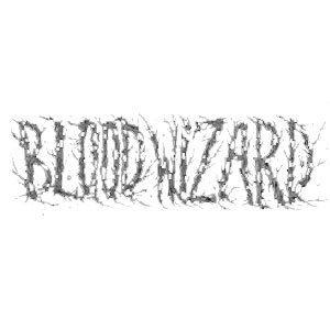 Blood Wizard Wizard T Shirt