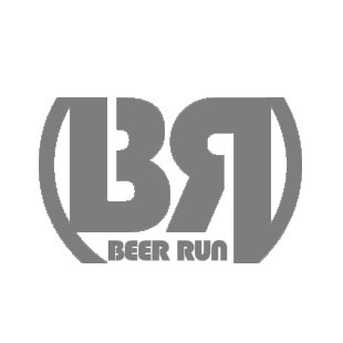 Beer Run Key To The City Adjustable Mesh Hat