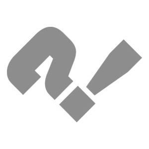 Paradox Paradox Griptape 33 Inch Sheet