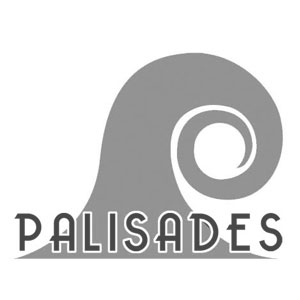Palisades Palisades 78a Cruiser Wheels