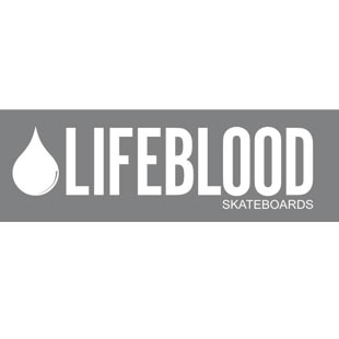Life Blood Feathered Eagle Deck