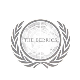 The Berrics Can T Shirt