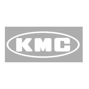 KMC Superlite Kool Chain