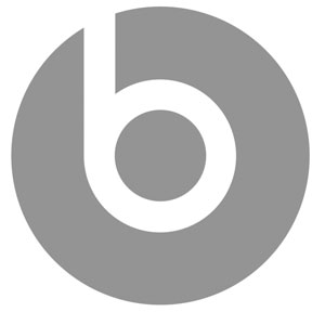 Beats By Dre Executive Over-Ear Headphones