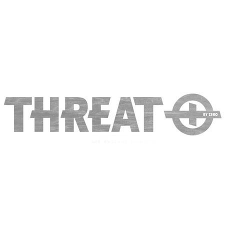 Threat Amped Price Point Deck
