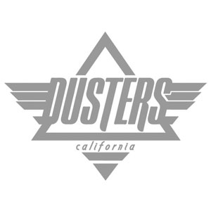 Dusters Doors Music's Over Cruiser Complete