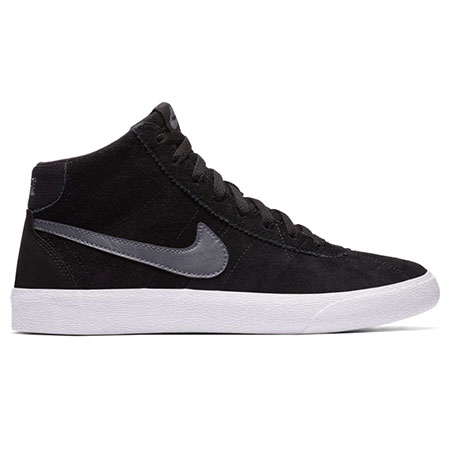 Nike SB Bruin Hi Womens Shoes in stock at SPoT Skate Shop 07d586cdfb