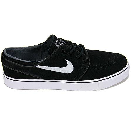 big sale 28b23 4eded Nike SB Zoom Stefan Janoski OG Shoes in stock at SPoT Skate Shop