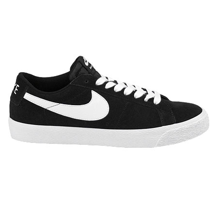 new product b7618 a746e Nike Blazer Zoom Low Shoes in stock at SPoT Skate Shop