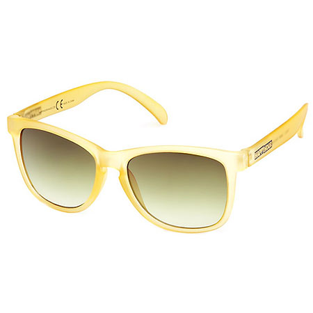 Glasses Frames In An Hour : Happy Hour Eyewear Jamie Tancowny Autumn Gold Sunglasses ...