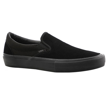 dd2f929a56143b Buy vans slip on pro two tone