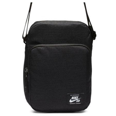 Nike SB Heritage Shoulder Bag in stock