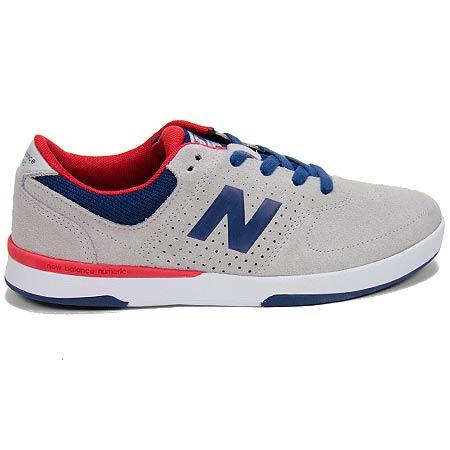 New Balance Skate Shoes Pj Ladd