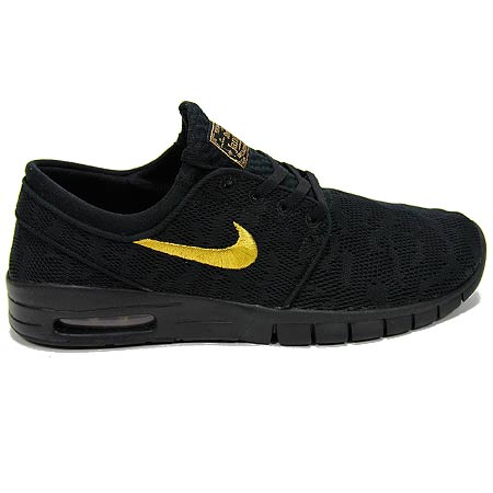 Nike Stefan Janoski Max Limited Edition