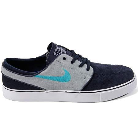 shoes galaxy amazing i need you Stefan Janoski i follow back sneakerhead tagforfollowers i follow everyone