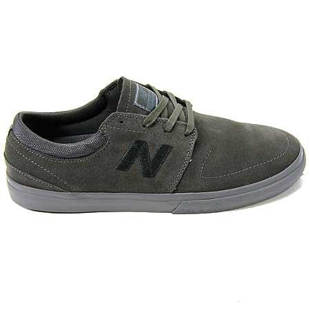 Brighton 344 Shoe in Stock
