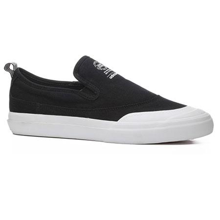 adidas slip on skateboarding
