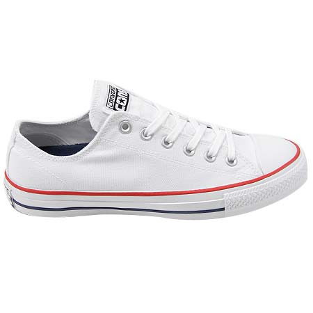 Converse Chuck Taylor Pro Skate OX Shoes in stock at SPoT Skate Shop d8b02021f