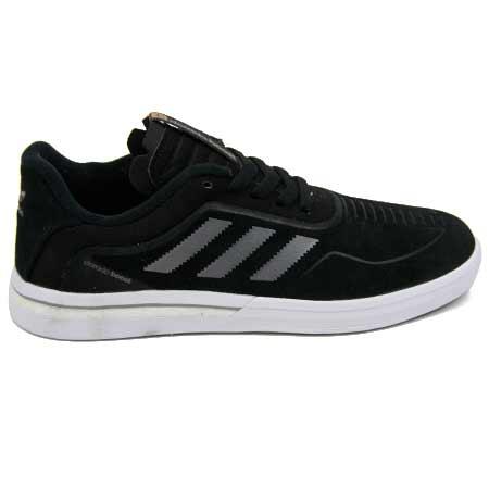 new styles c7347 392d4 ... adidas dorado adv boost ...