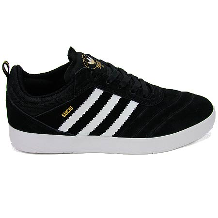1cb7a8f43fa adidas Mark Suciu ADV Shoes in stock at SPoT Skate Shop