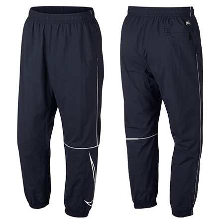 best sneakers 7f08c 04cc7 Nike SB Swoosh Skate Track Pants in stock at SPoT Skate Shop