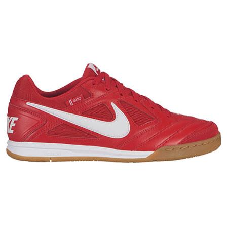 6dd29b0fa08bf Nike SB Gato Shoes in stock at SPoT Skate Shop