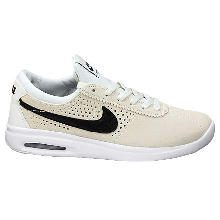 finest selection f729d f97f3 Nike SB Air Max Bruin Vapor Shoes ...